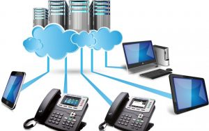 Hosted PBX Prices